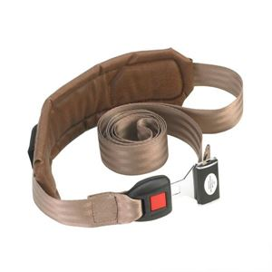 Picture of Positex Extremity Mobilization Strap with Pad