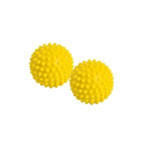 Picture of Sensyball - Tactile Ball 10 cm (Pair)
