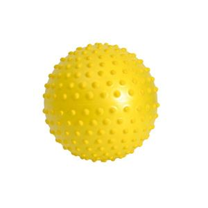 Picture of Sensyball - Tactile Ball 28 cm