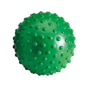 Picture of Aku Ball For Massage