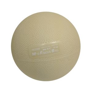Picture of Gymnic MFB Ball - 6""
