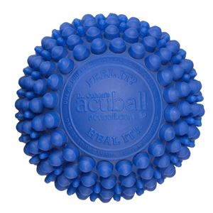 Picture of Acuball