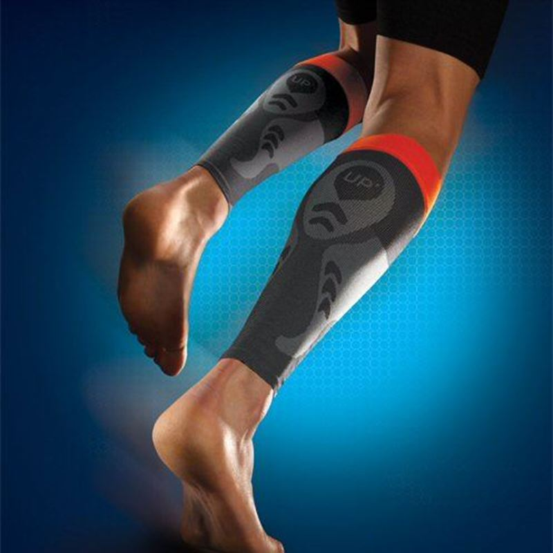 Picture of Sports UP Compression Sleeves Men