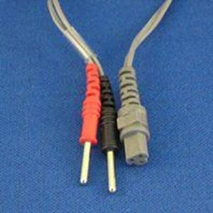 Picture of Elpha Lead Wire Safety Style