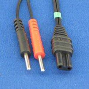 Picture of Leadwire for BioStim Units