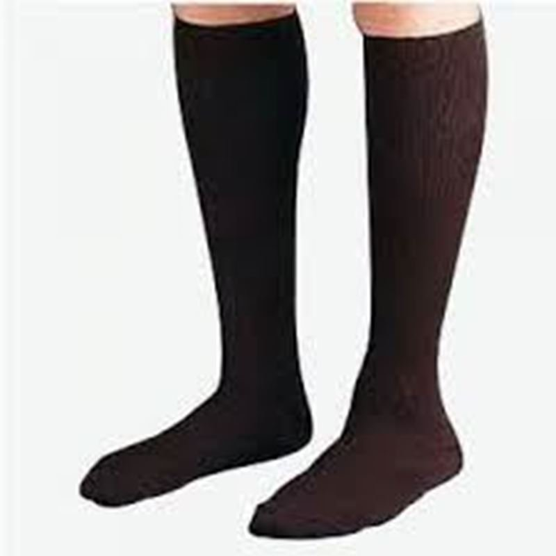 Picture for category Compression Therapy SensiFoot Socks