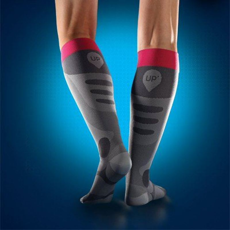 Picture for category Compression Therapy Sports Socks and Sleeves