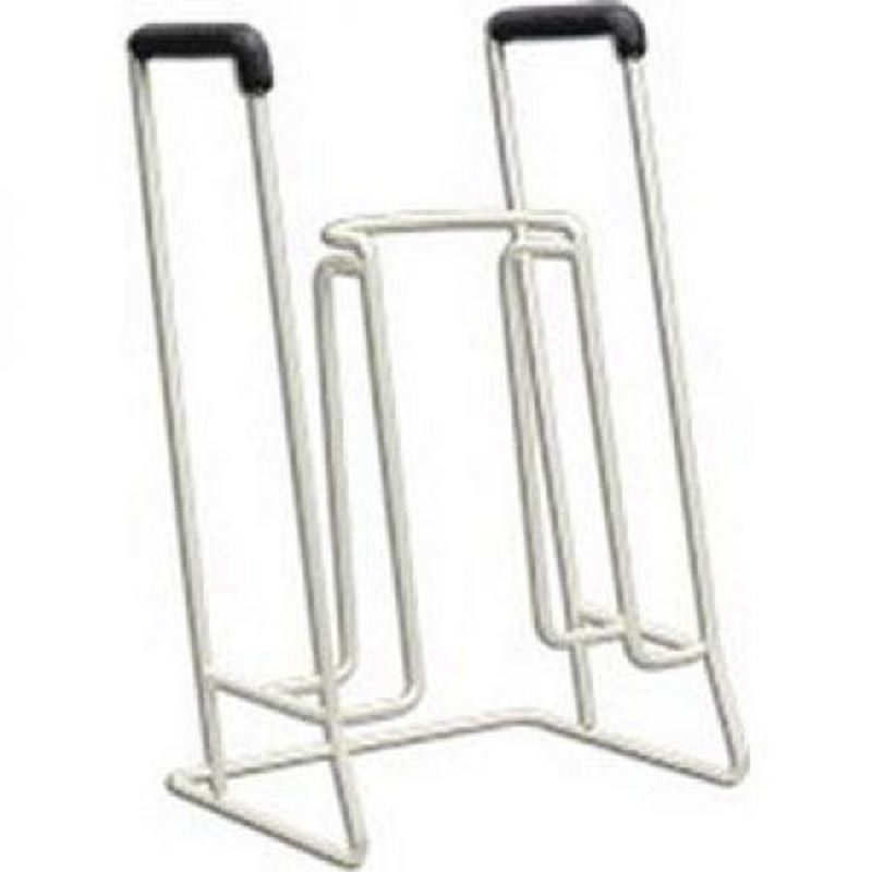 Picture for category Compression Therapy Stocking Aid