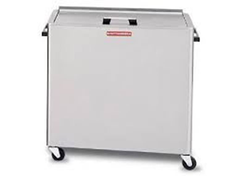 Picture for category Heat/Cold Therapy Heating Units
