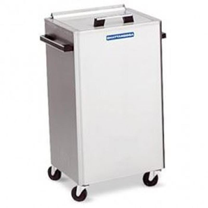 Picture for category Heat/Cold Therapy Chilling Units