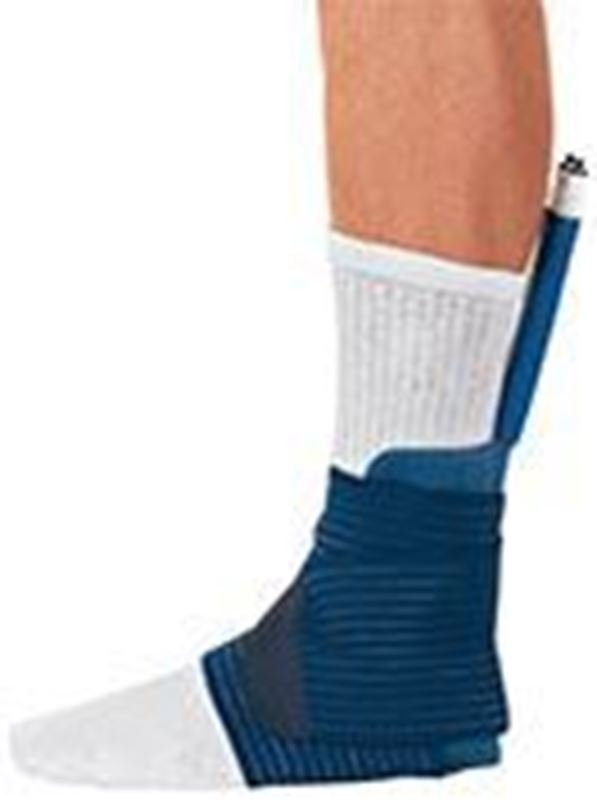 Picture of Wrap On Polar Ankle Pad