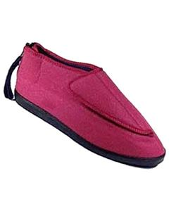 Picture of Adjustable Ezi Fit Slipper For Women