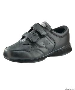 Picture of Men's Wide Fit Propet Shoes for Arthritis Sneakers