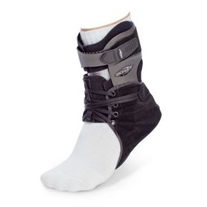 Picture of Donjoy Velocity Ankle Support (EXTRA SUPPORT)