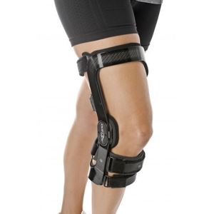 Picture of OA FullForce Knee Brace